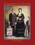 Anna Swan cover