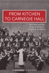 From Kitchen To Carnegie Hall cover
