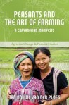 Peasants and the Art of Farming cover