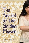 Secret of the Golden Flower cover