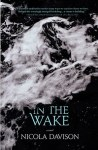In the Wake cover